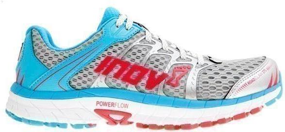 Chaussures de running INOV-8 ROADCLAW 275 (S)
