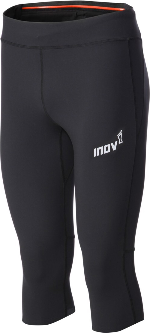 Pantalon 3/4 INOV-8 INOV-8 RACE ELITE 3/4 Tights