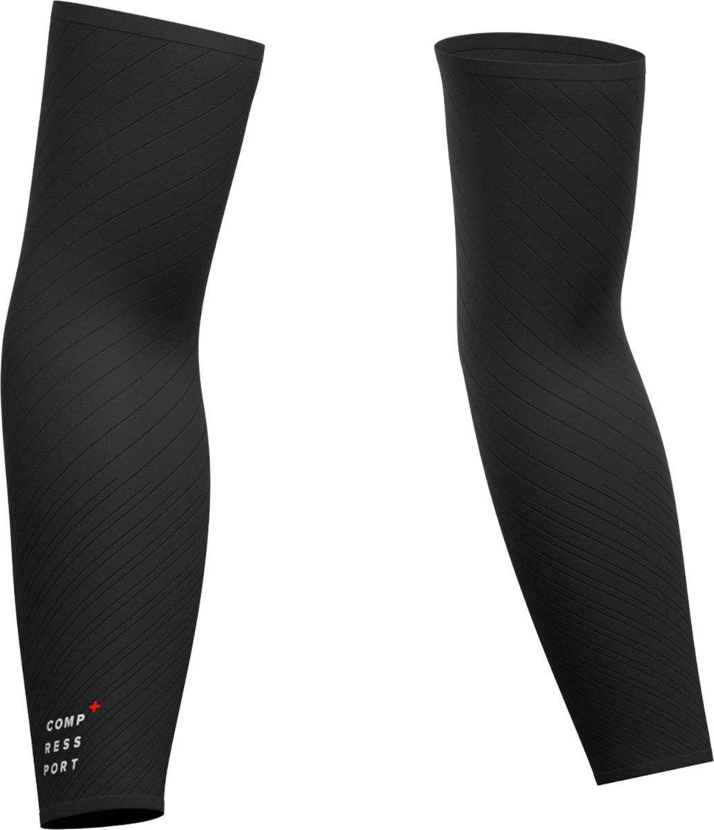 Réchauffeurs Compressport Under Control Armsleeves