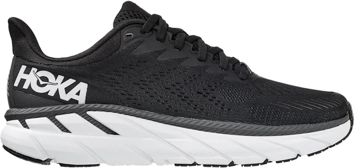 Chaussures de running Hoka One One W CLIFTON 7