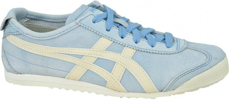 Chaussures Onitsuka Tiger MEXICO 66