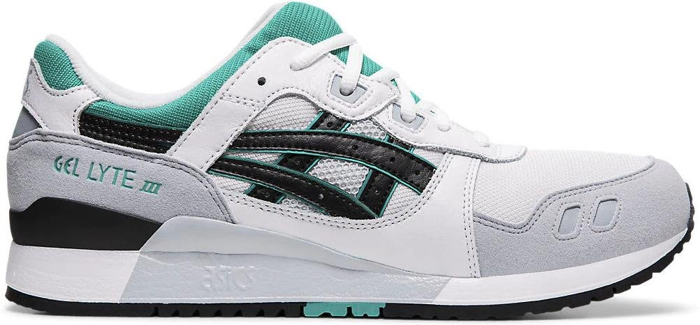 Chaussures Asics Tiger GEL-LYTE III