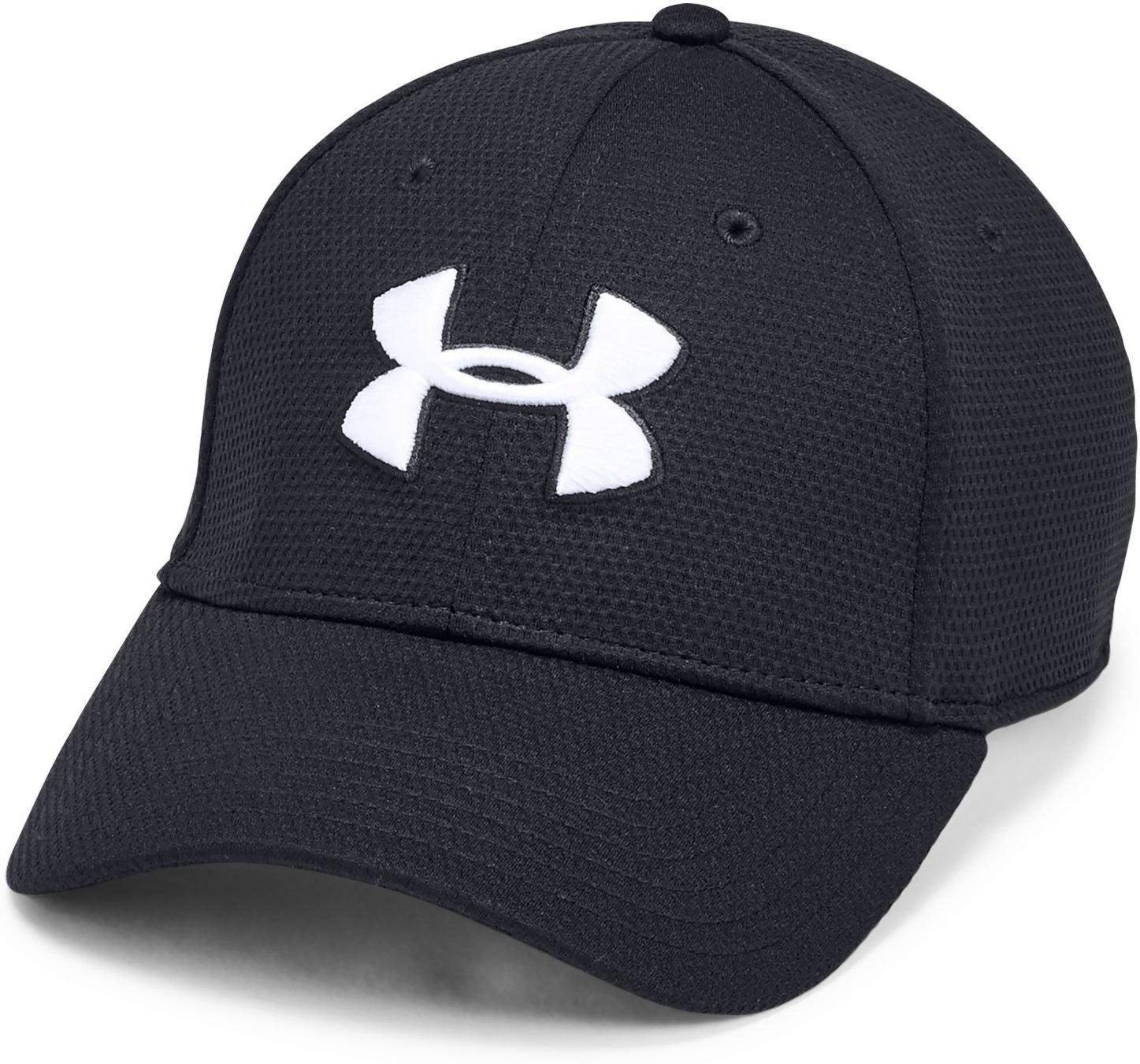 Casquette Under Armour Under Armour Blitzing II