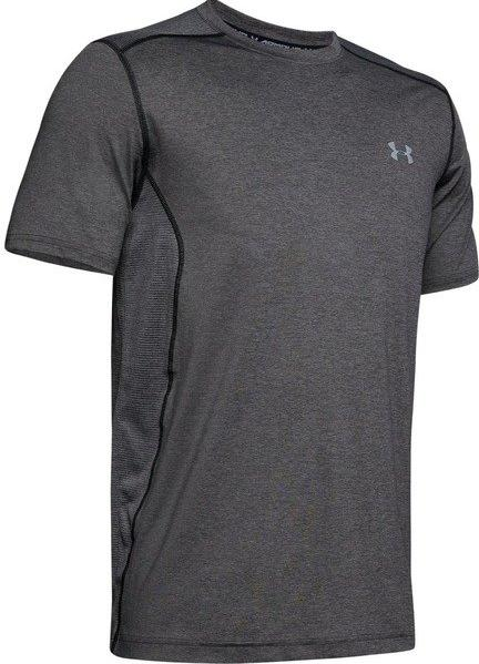 Tee-shirt Under Armour UA RAID SS