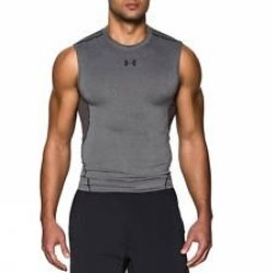 Maillot Under Armour Under Armour Armour HG Sl T