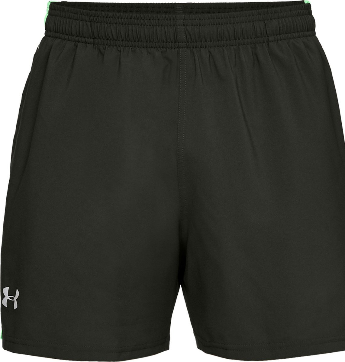 Pantalons courts Under Armour UA LAUNCH SW 5'' SHORT