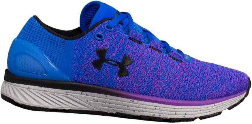 Chaussures de running Under Armour charged bandit 3 running