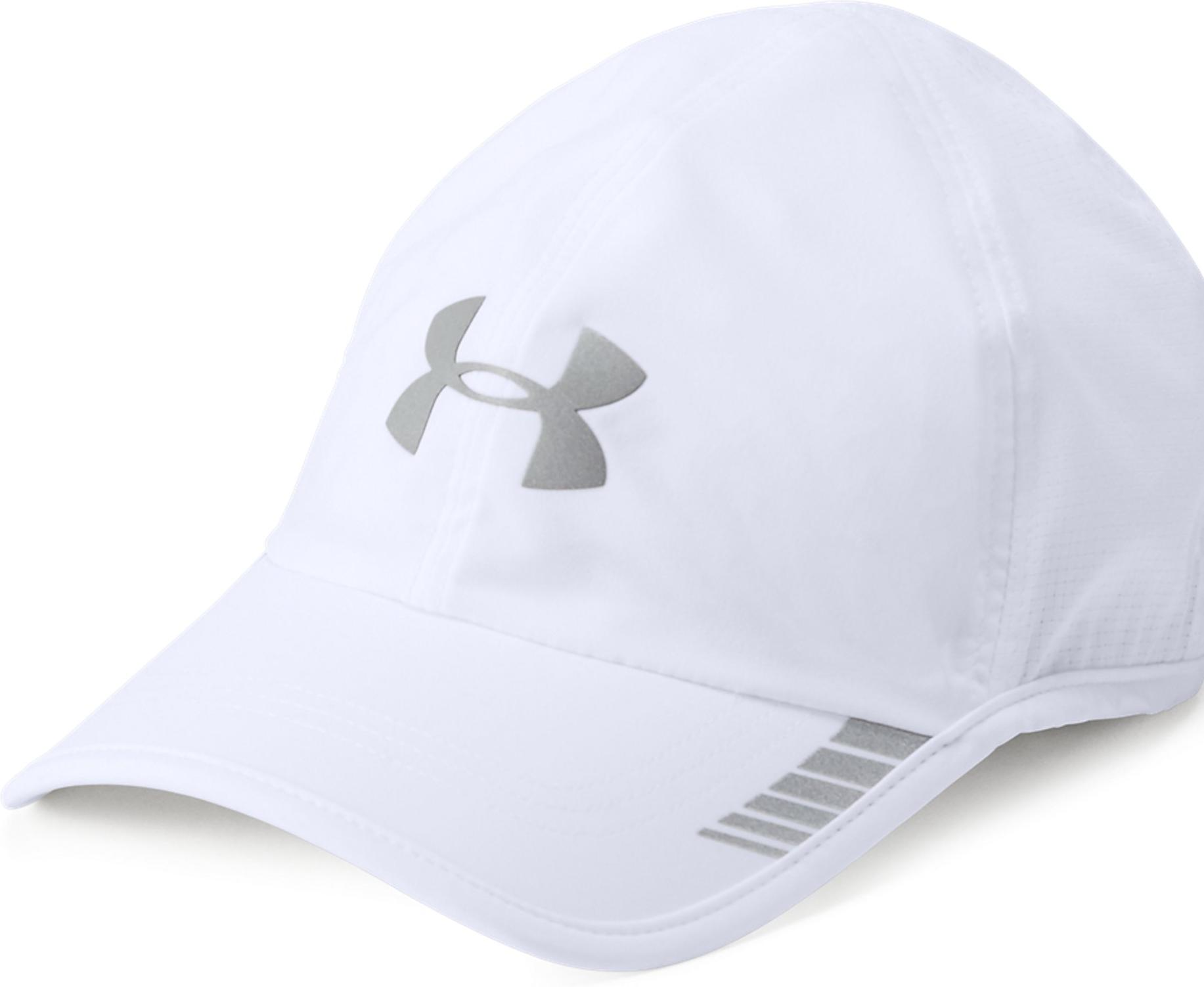 Casquette Under Armour UA Launch AV Cap