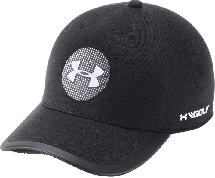 Casquette Under Armour Men s Elevated TB Tour Cap