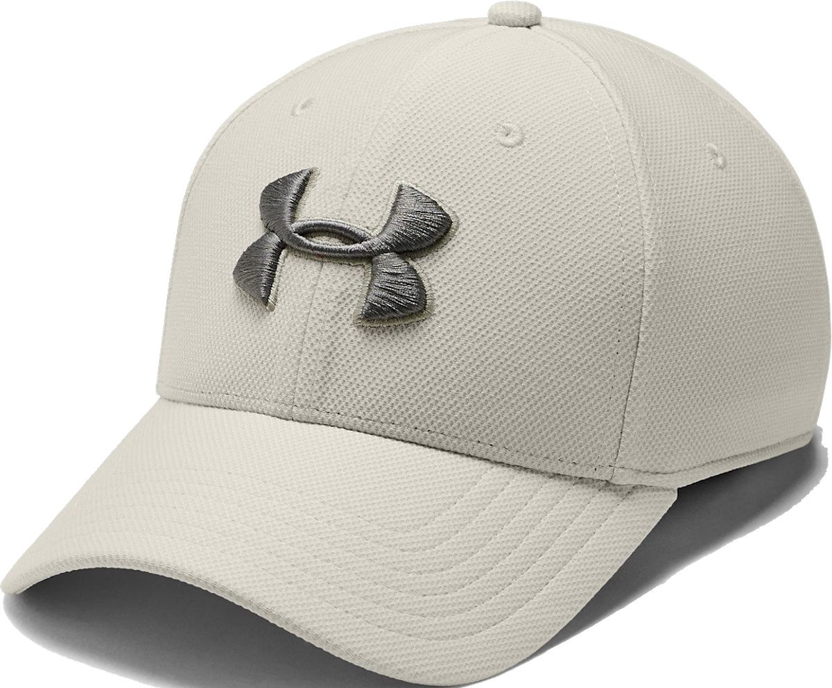 Casquette Under Armour UA M Blitzing 3.0 Cap