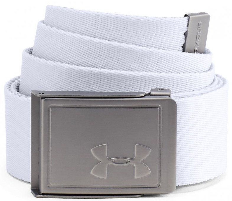 Ceinture Under Armour Webbing 2.0 Belt