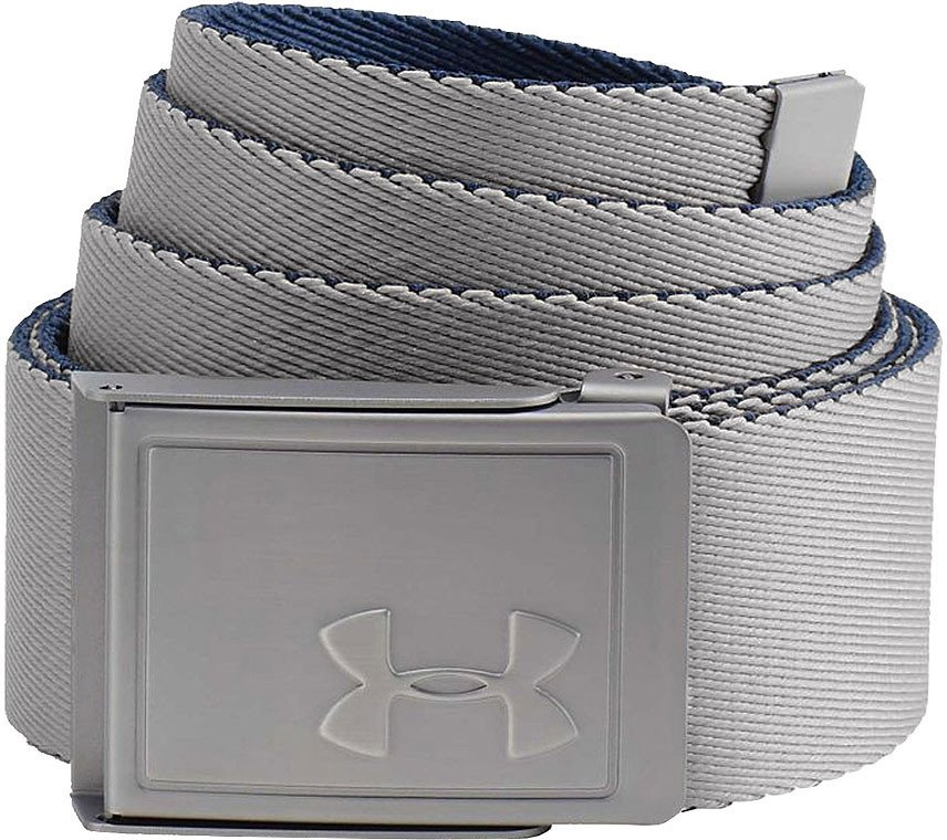 Ceinture Under Armour Men's Webbing 2.0 Belt