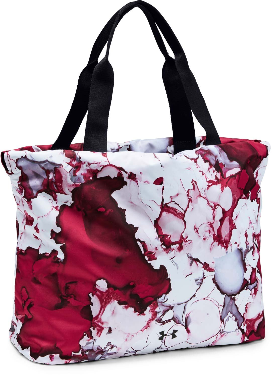 Sac Under Armour UA Cinch Printed Tote
