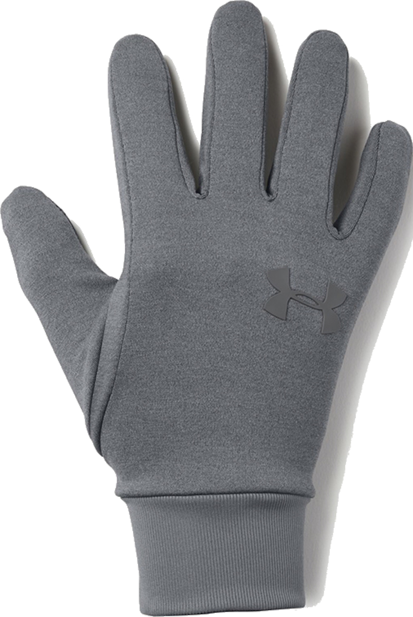 Gants Under Armour Men's Armour Liner 2.0