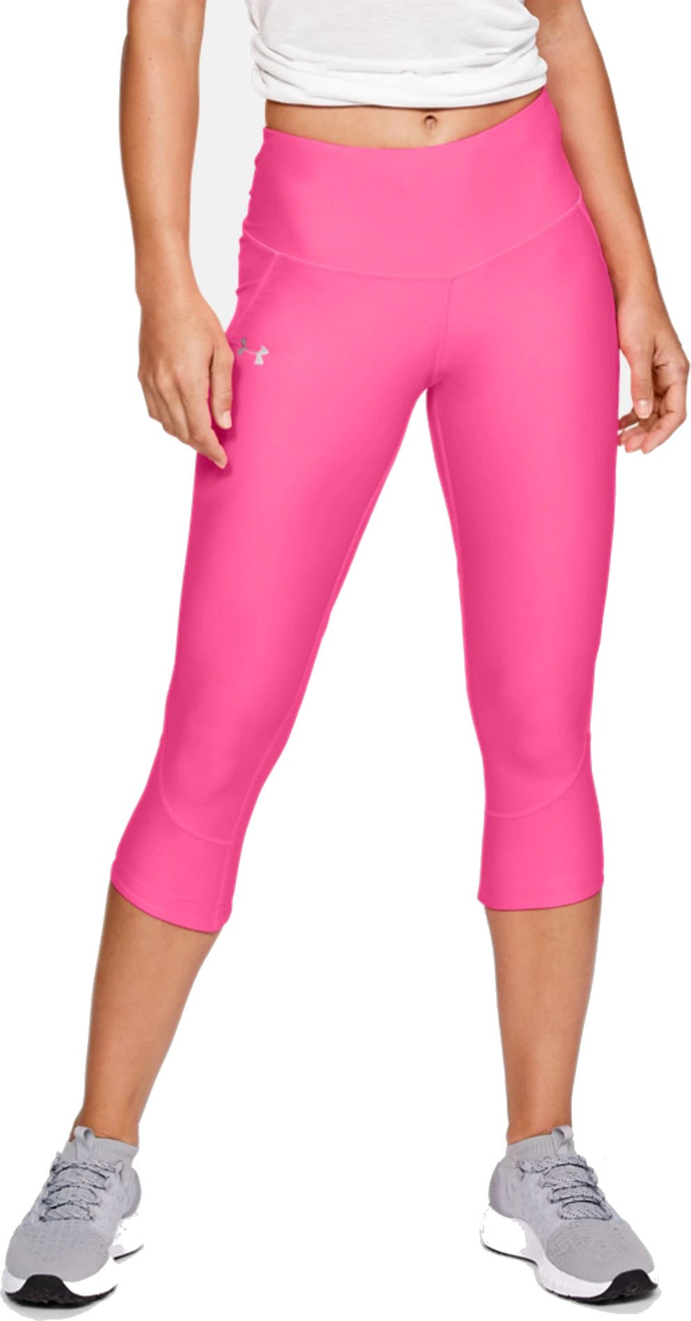 Pantalon 3/4 Under Armour Armour Fly Fast Capri