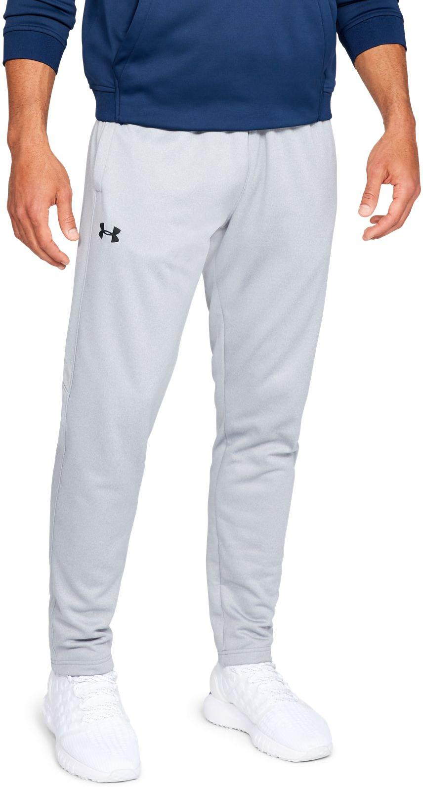 Pantalons Under Armour ARMOUR FLEECE PANT