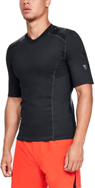 Tee-shirt Under Armour Perpetual Superbase Half Slv