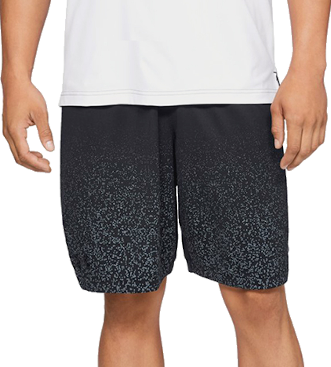 Pantalons courts Under Armour SC30 ULTRA PERF 9IN SHORT