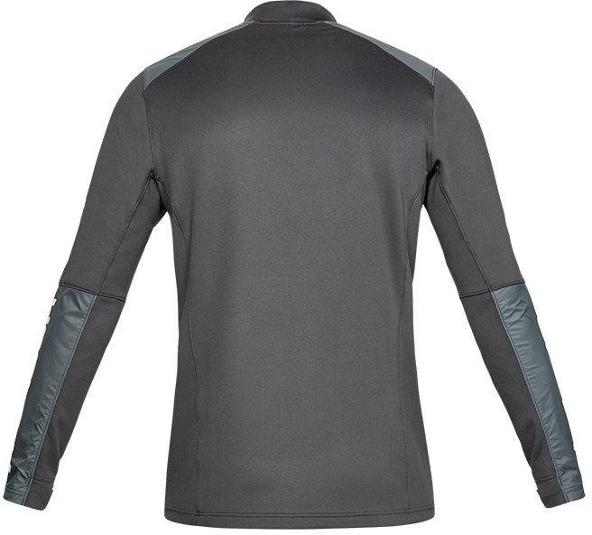 Sweatshirt Under Armour UA Accelerate Pro Midlayer