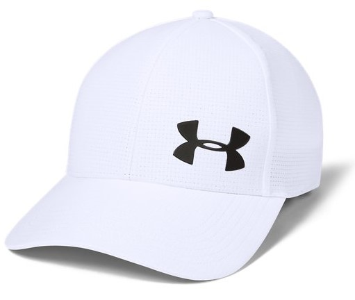 Casquette Under Armour UA Men s Airvent Core Cap 2.0
