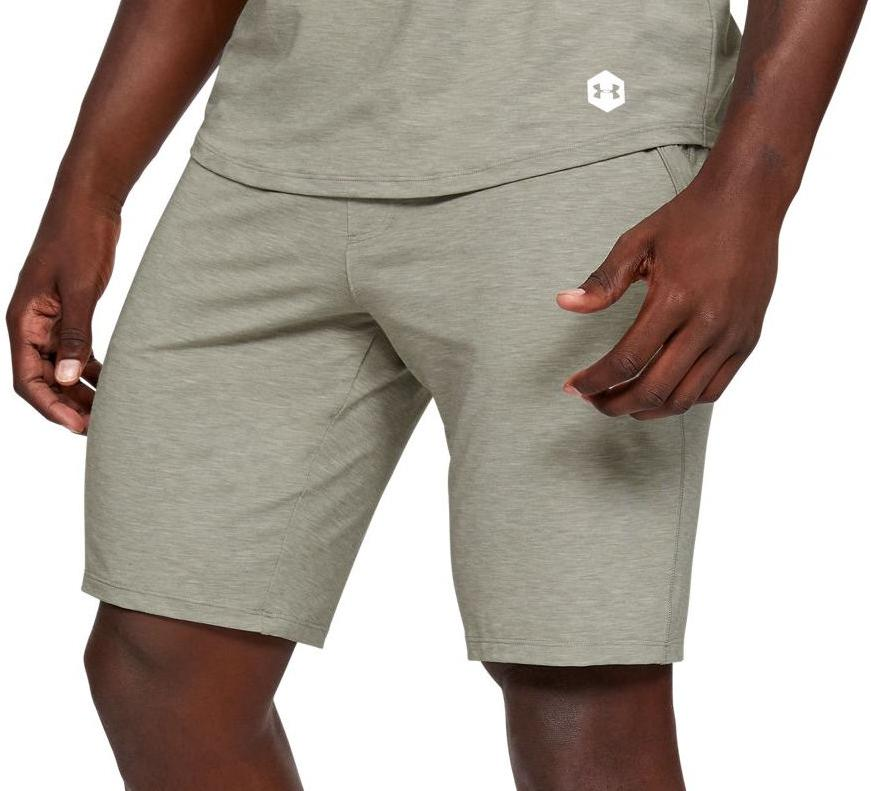 Pantalons courts Under Armour UA Recover Sleepwear Shorts