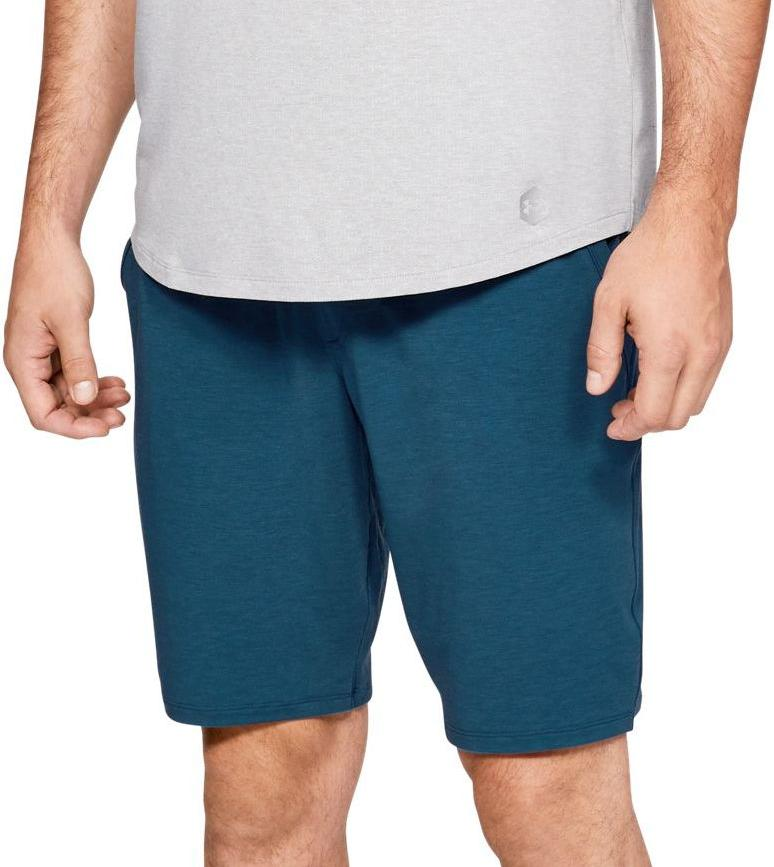 Pantalons courts Under Armour Recovery Sleepwear Short