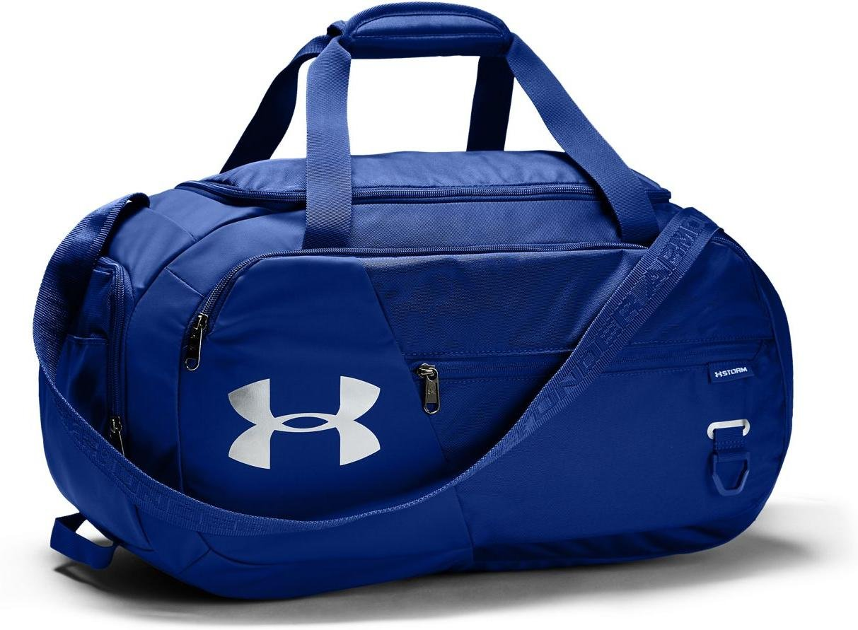 Sac Under Armour Undeniable Duffel 4.0 SM