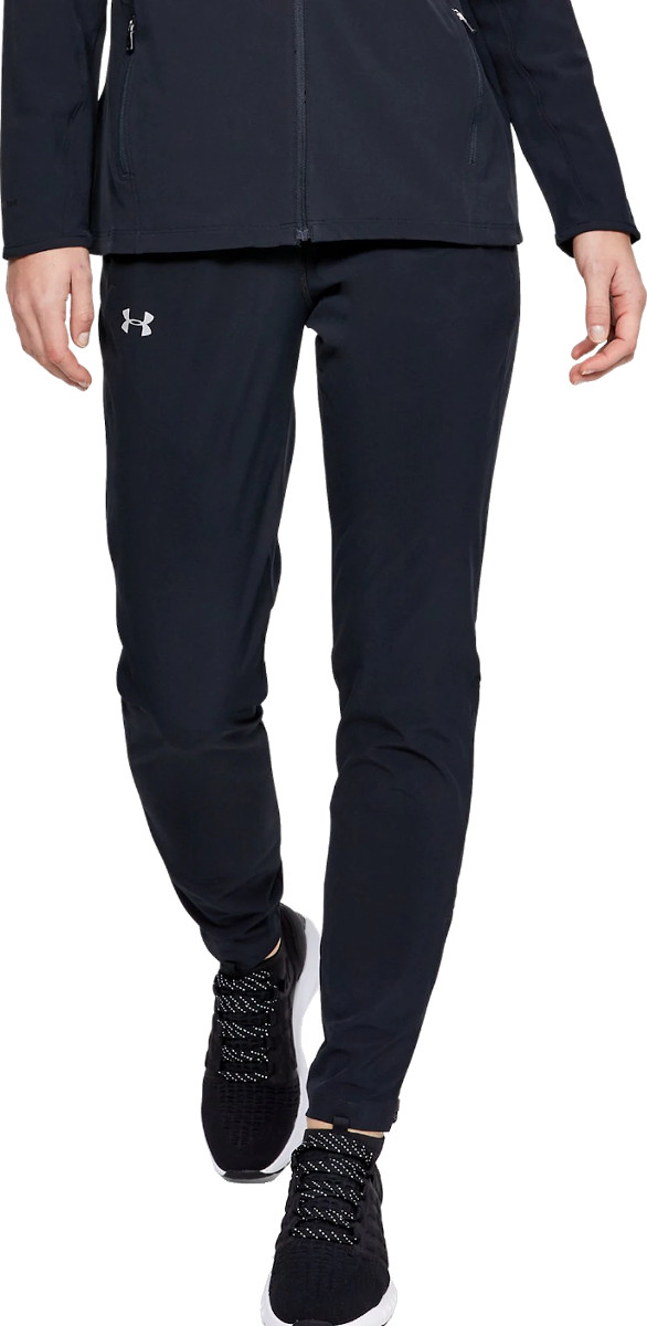 Pantalons Under Armour UA W Storm Launch Pant