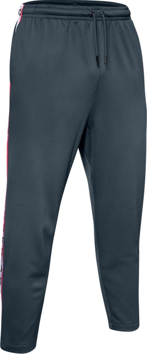 Pantalons Under Armour UNSTOPPABLE TRACK PANT