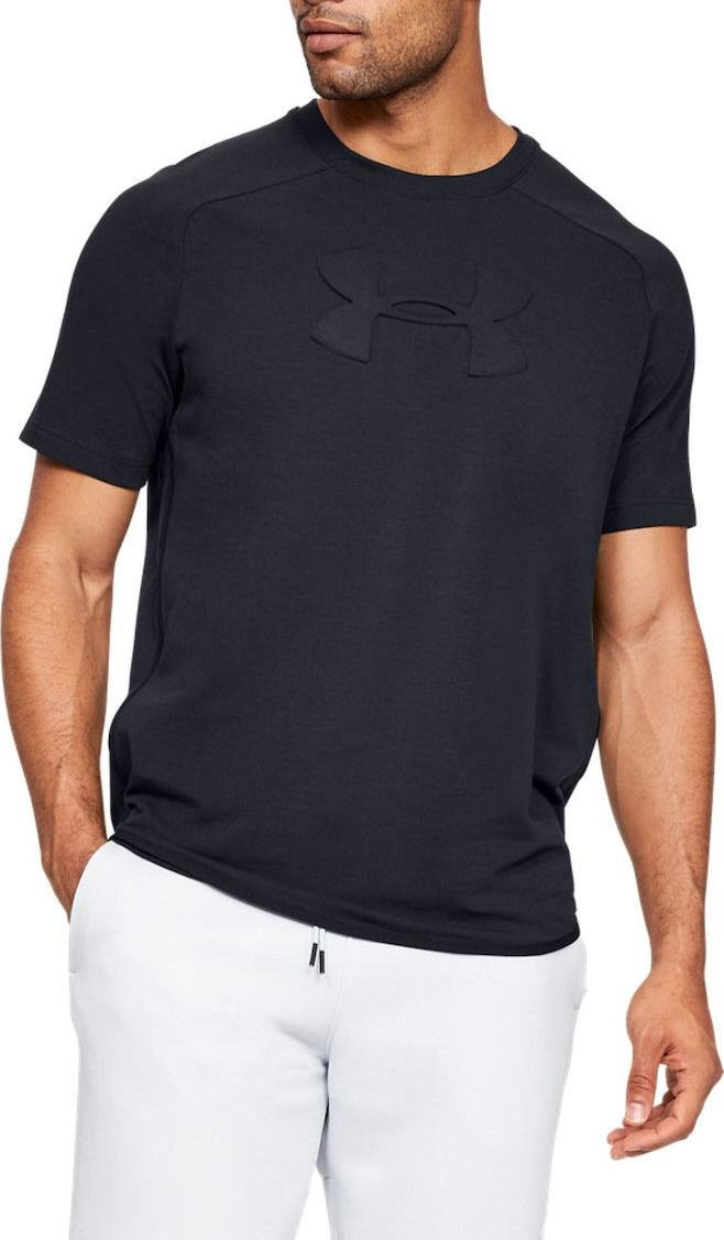 Tee-shirt Under Armour UNSTOPPABLE MOVE TEE