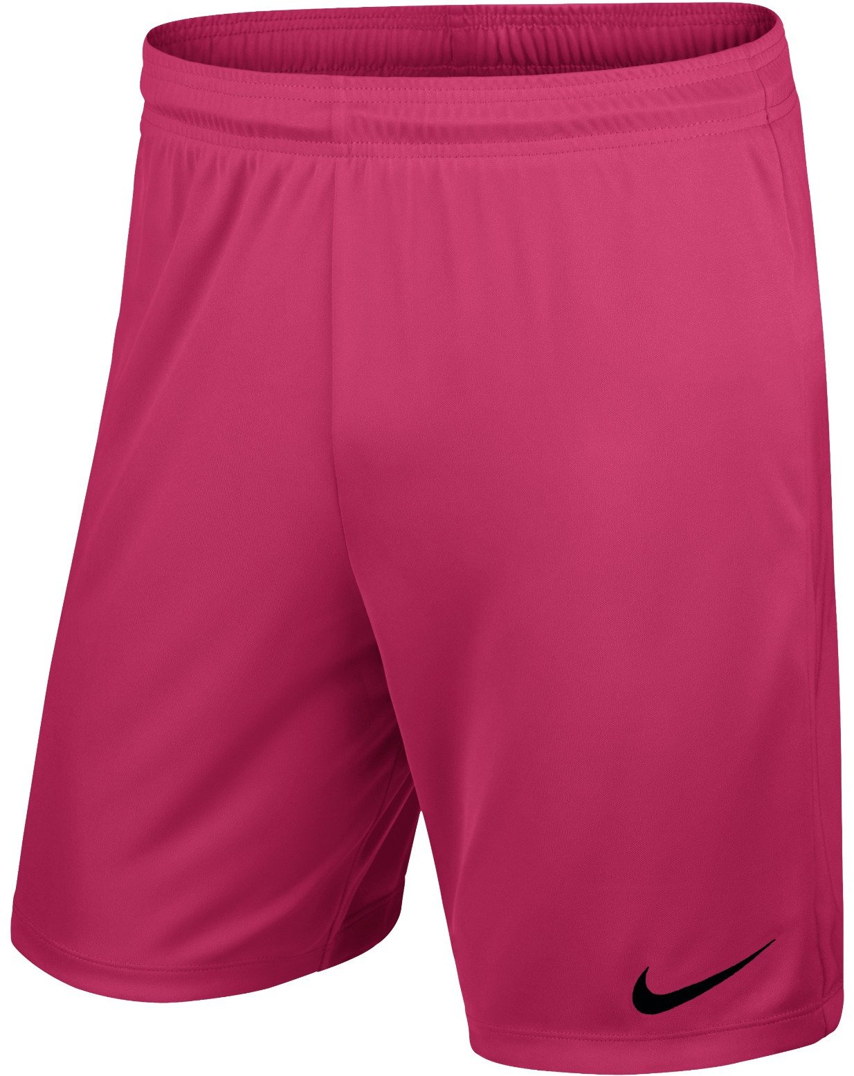 Pantalons courts Nike PARK II KNIT SHORT NB