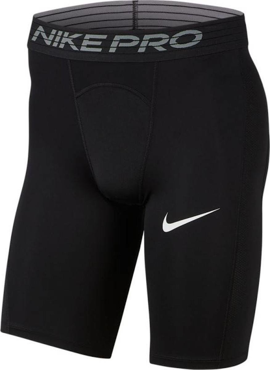 Pantalons courts Nike M NP SHORT LONG